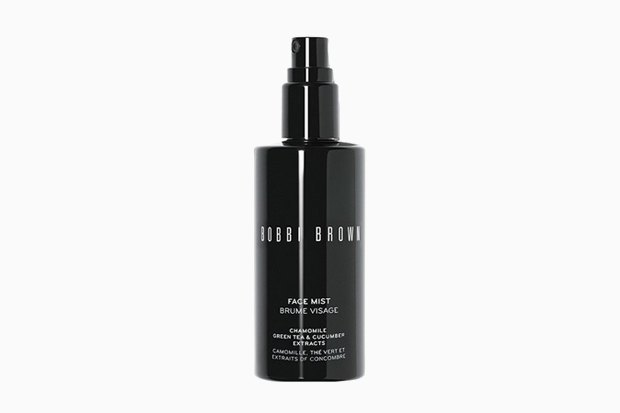 Мист Bobbi Brown The Face Spray. Изображение № 7.