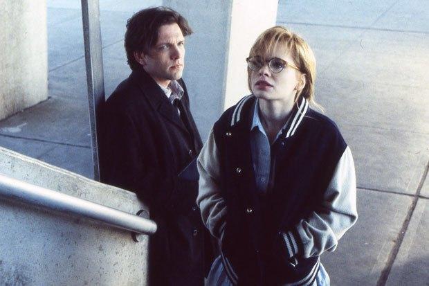 Великий фильм  о любви: «Доверие»  Хэла Хартли. Изображение № 4.
