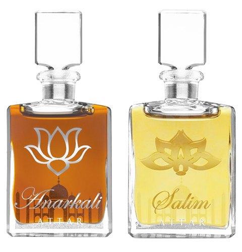 Марки нишевой парфюмерии, достойные всеобщей любви. Изображение № 9.