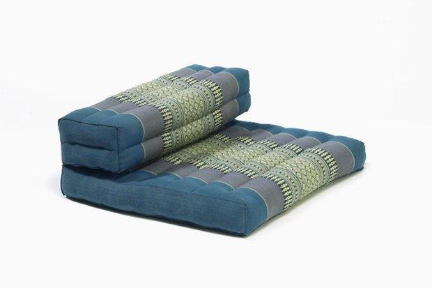 Подушки для медитации Sage. Изображение № 8.