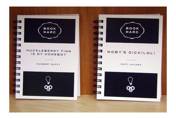 Неочевидные вещи: 12 бесполезных дизайнерских предметов. Изображение № 14.