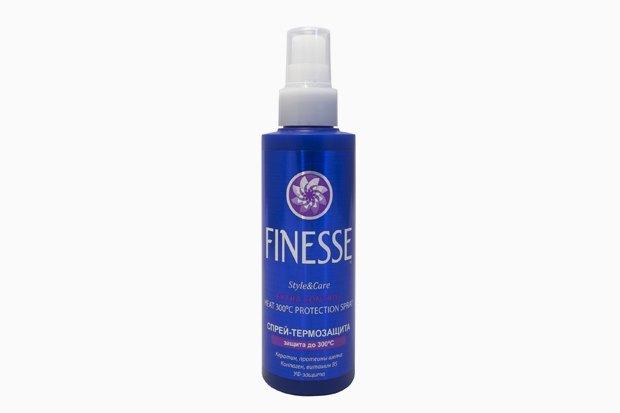 Универсальные и эффективные средства для стайлинга волос. Изображение № 2.