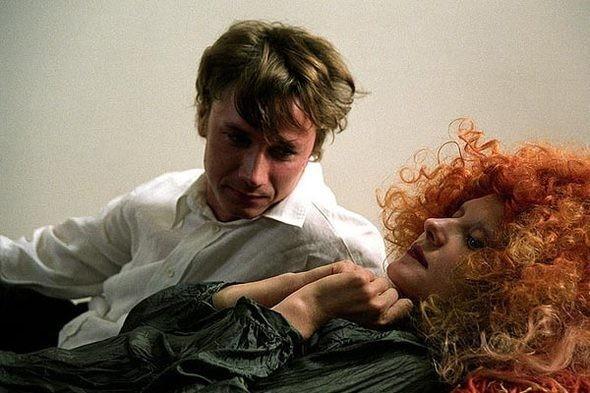 «Мне не больно» Алексея Балабанова. Изображение № 16.