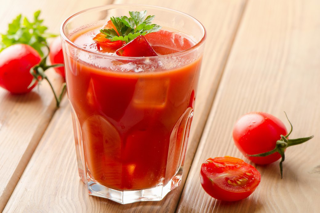 10 рецептов безалкогольных освежающих напитков. Изображение № 3.