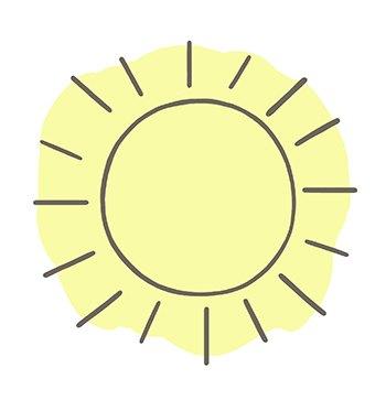 Гид по защите  от солнца. Изображение № 2.