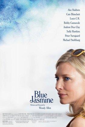 Фильмы с Кейт Бланшетт Список