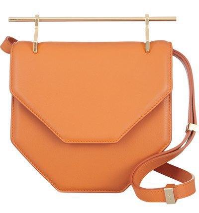 10 красивых сумок  себе и в подарок. Изображение № 6.