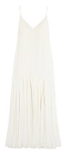 13 платьев в бельевом стиле в онлайн-магазинах. Изображение № 12.