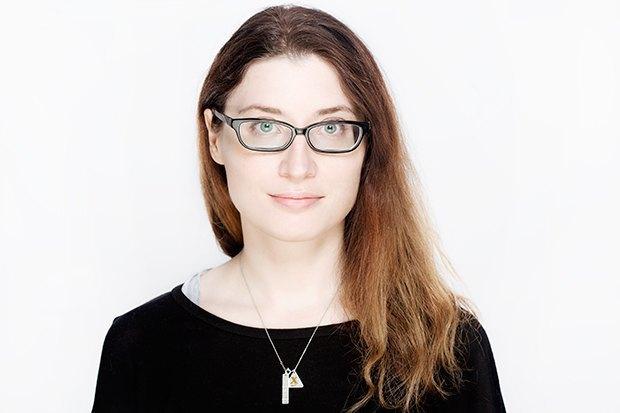 Ретушер Елена Булыгина о любимой косметике. Изображение № 1.