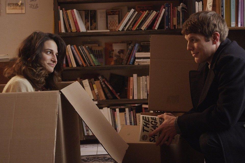 Любовь по-новому: 20 мелодрам, снятых женщинами-режиссёрами. Изображение № 23.