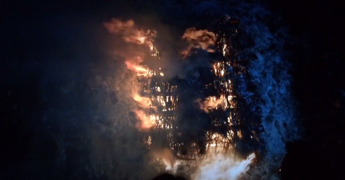 В сеть слили экранку трейлера нового сезона «Игры престолов». Изображение № 6.