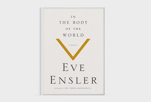 10 книг про эволюцию, мутации и трасформацию тела. Изображение № 2.