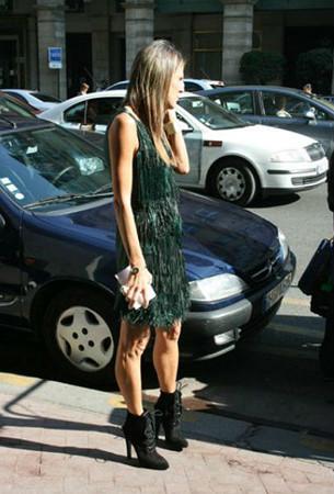 Фотография из блога Streetpeeper. Изображение № 92.