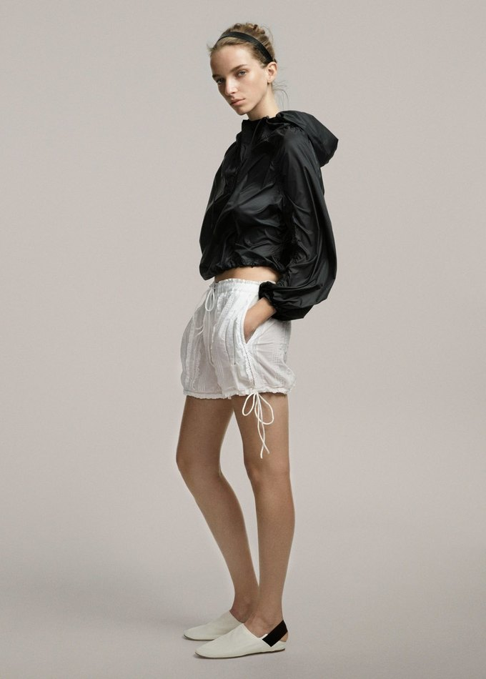 H&M Studio представили коллекцию в формате «see now, buy now». Изображение № 2.