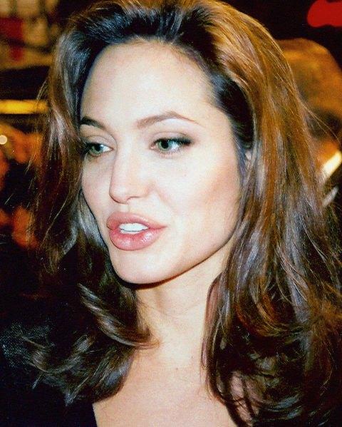 Джоли. Изображение № 1.