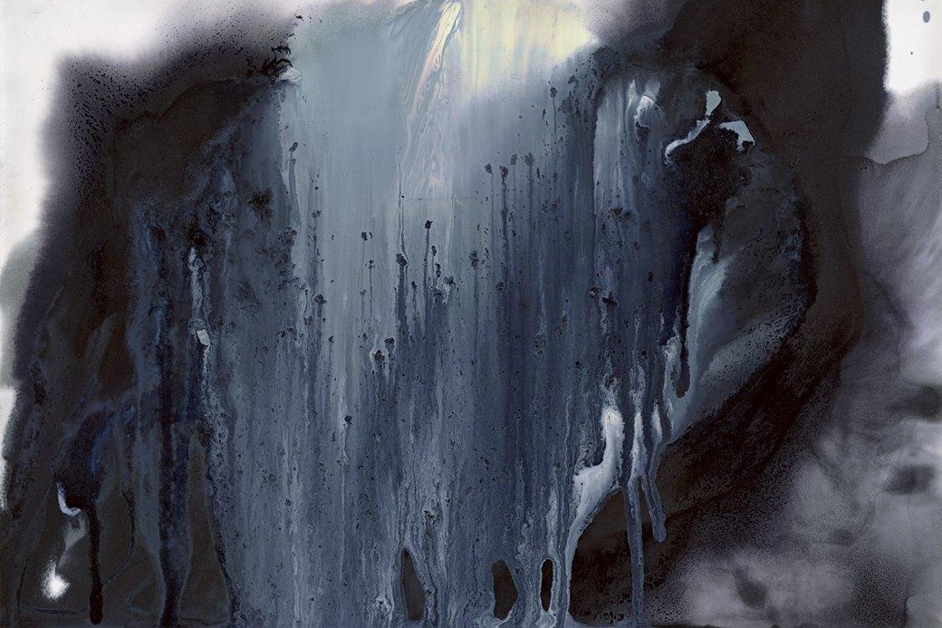 «Я тоже так могу»: Как понять и полюбить абстрактное искусство. Изображение № 1.