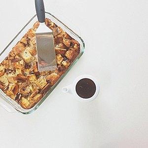 10 вдохновляющих Instagram-аккаунтов про еду. Изображение № 17.