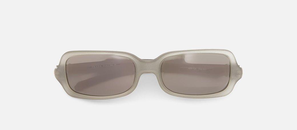 Солнце мое:  Темные очки  в интернет-магазинах. Изображение № 1.