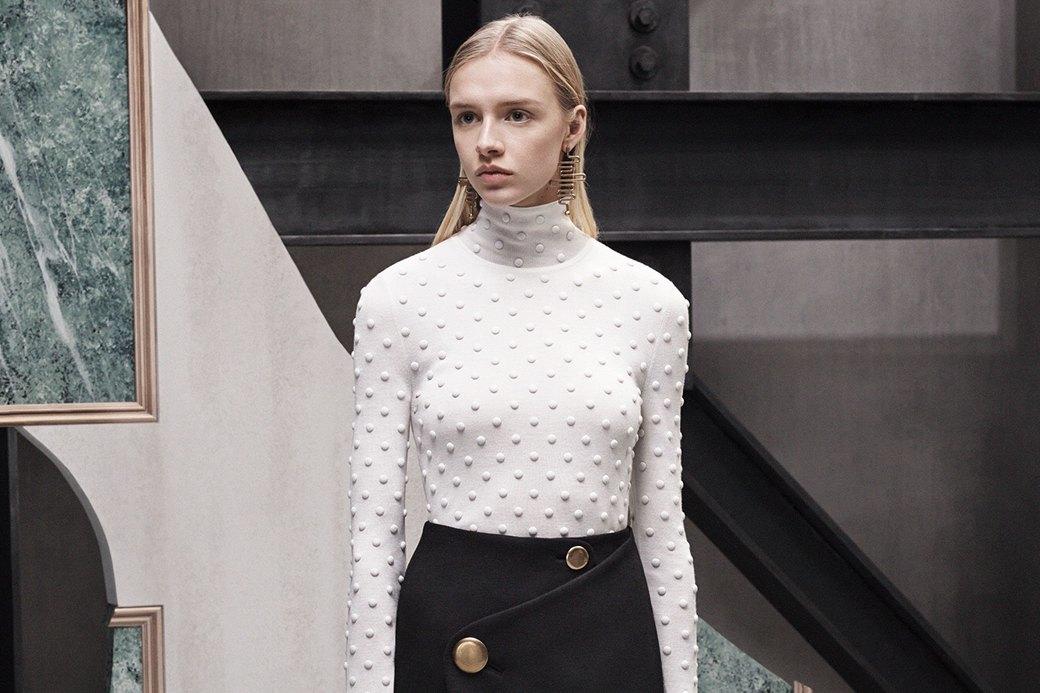 Почему дома моды делают ставку на малоизвестных дизайнеров. Изображение № 1.