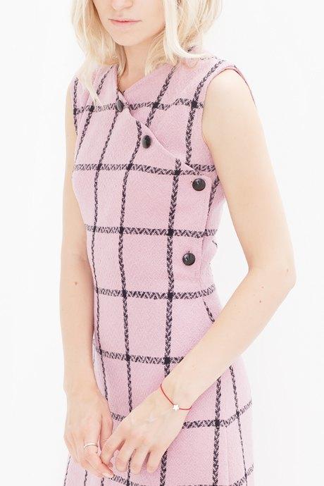 Директор моды Glamour Катя Климова о любимых нарядах. Изображение № 8.
