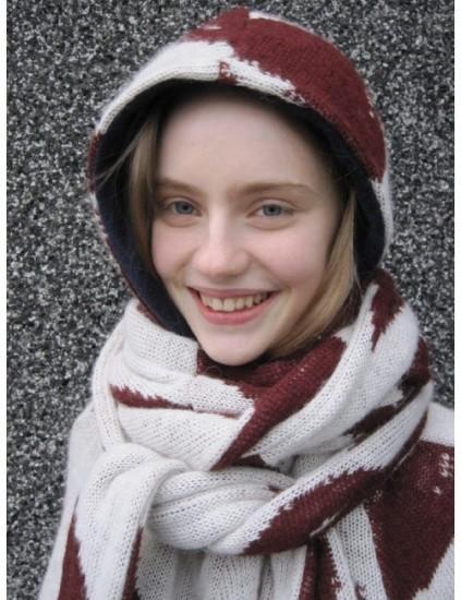 Новые лица: Бринья Йонбьярнардоттир. Изображение № 62.