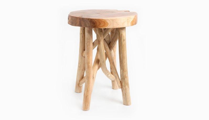 10 минималистичных предметов для дома . Изображение № 5.