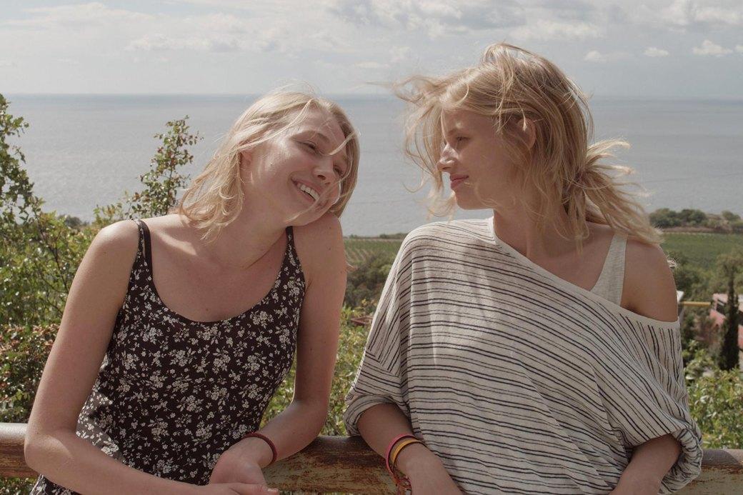 10 новых российских фильмов, которые стоит посмотреть. Изображение № 10.