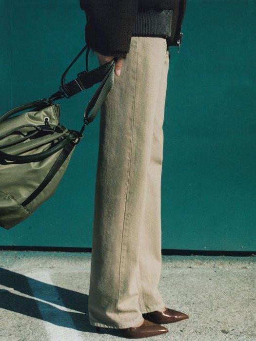Новый бренд H&M Arket выпустил первую рекламную кампанию. Изображение № 6.