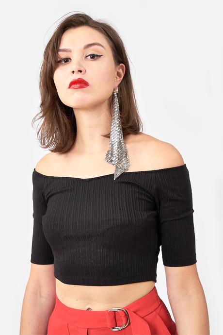 Фэшн-директор Elle Girl Оля Ковалёва о любимых нарядах. Изображение № 22.