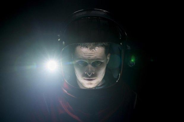 Новый сериал: «Электрические сны» по мотивам рассказов Филипа К. Дика . Изображение № 9.