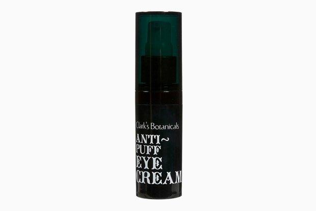 На круги своя: Лучшие средства для кожи вокруг глаз. Изображение № 4.