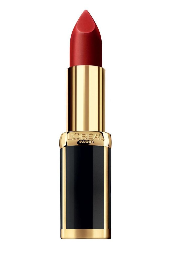 L'Oréal Paris и Balmain представили коллекцию помад. Изображение № 6.