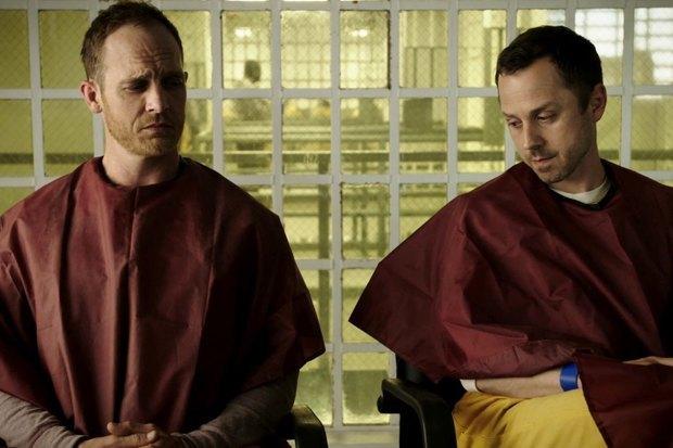«Подлый Пит»: Криминальная драма Брайана Крэнстона. Изображение № 5.