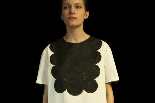 Фото Светланы Ярошевич, модель  Маша Раева. Изображение № 10.