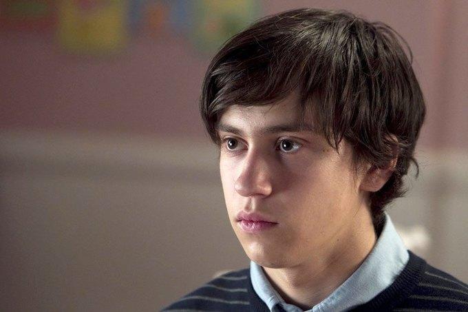 Netflix снимут сериал  о семье, воспитывающей сына с аутизмом. Изображение № 1.