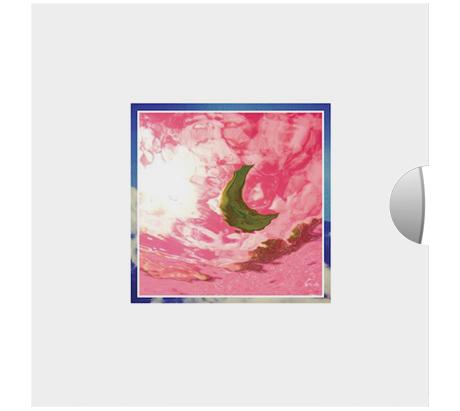 Что слушать зимой: 12 новых альбомов. Изображение № 7.