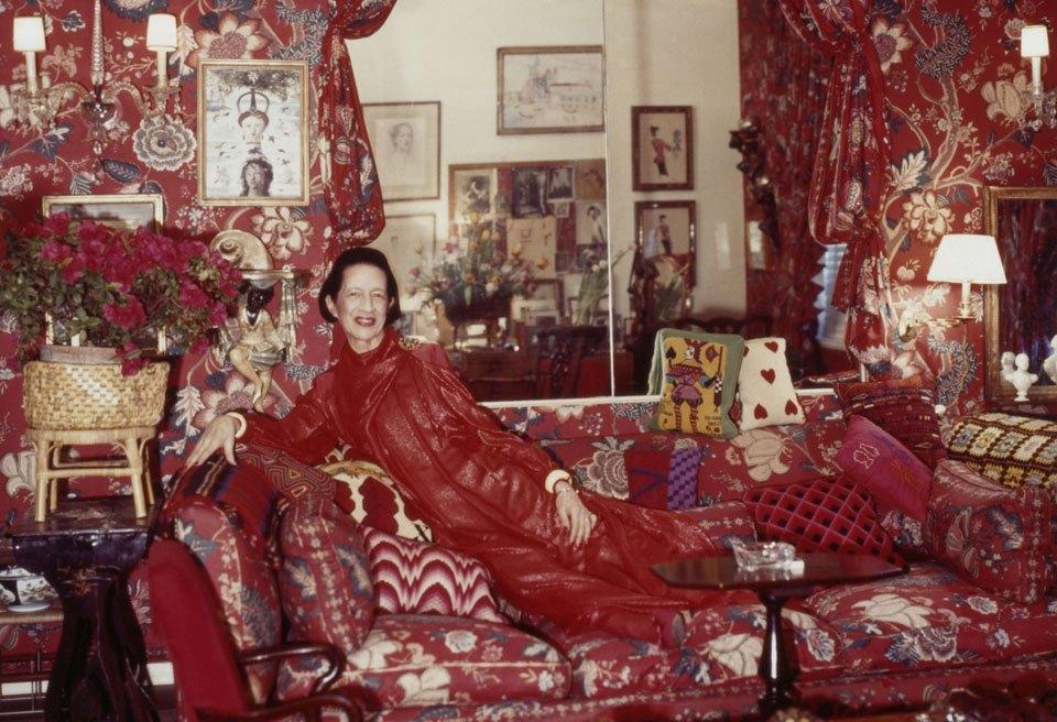 Жизнь напоказ: 10 фильмов о мире моды. Изображение № 3.
