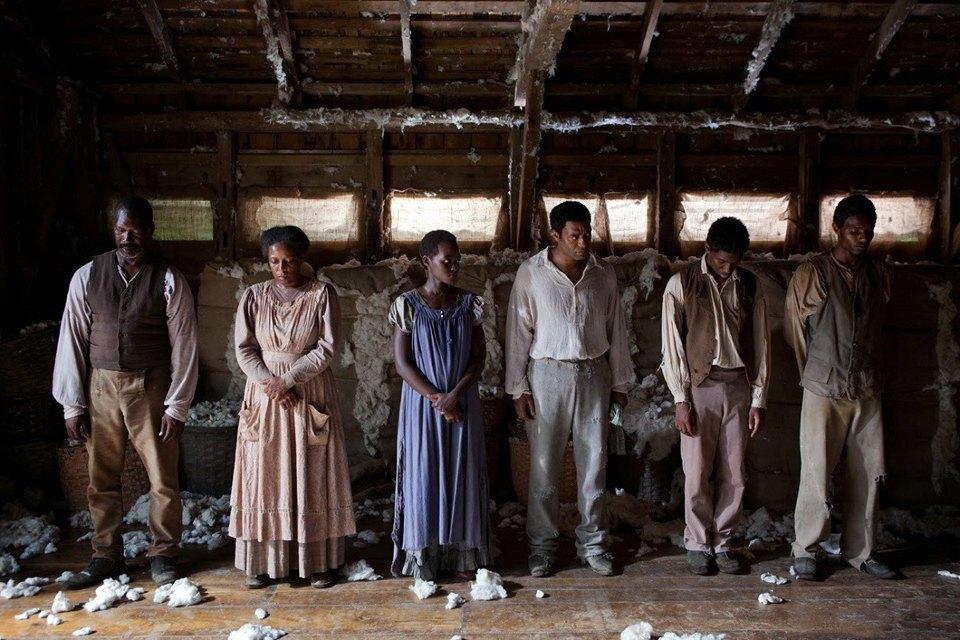 Картинки по запросу 12 лет рабства маккуин