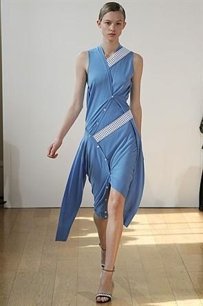 London Fashion Week: Ashish и JW Anderson. Изображение № 19.