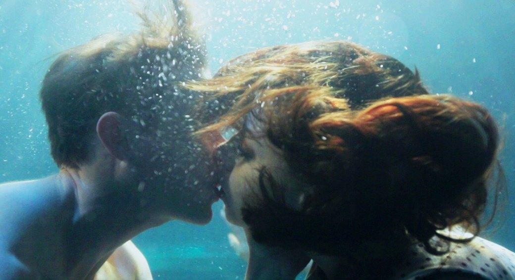 Что смотреть осенью:   10 фильмов о любви. Изображение № 2.