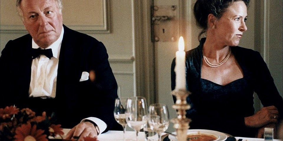 Поперек горла: 10 фильмов о том, как  испортить семейный ужин. Изображение № 3.