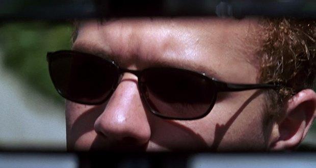 Культовая мелодрама «Жестокие игры»: Гид по стилю 90-х. Изображение № 2.