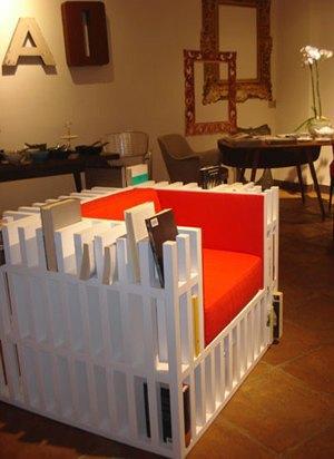 6 магазинов  подарков в Риме. Изображение № 6.