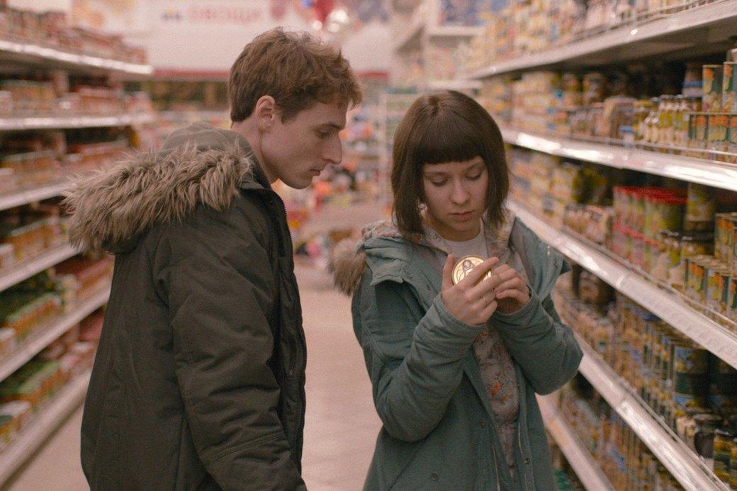 10 новых российских фильмов, которые стоит посмотреть. Изображение № 4.