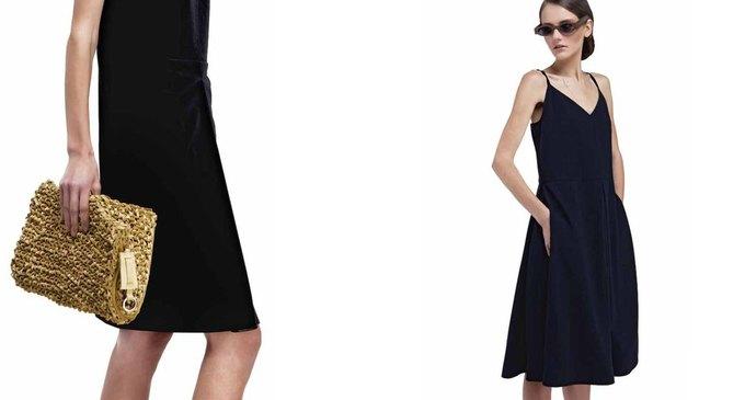 Платья в бельевом стиле в лукбуке KamenskayaKononova. Изображение № 16.