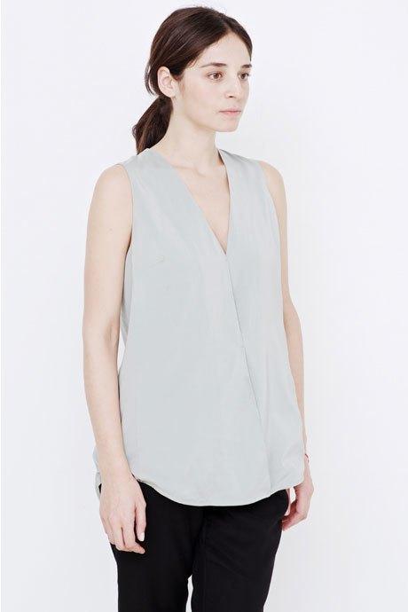 Редактор моды Glamour Лилит Рашоян о любимых нарядах. Изображение № 14.