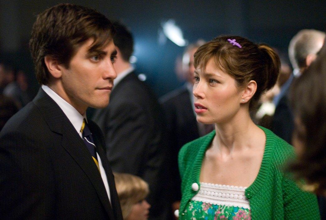 Что смотреть весной:  10 фильмов о любви. Изображение № 5.
