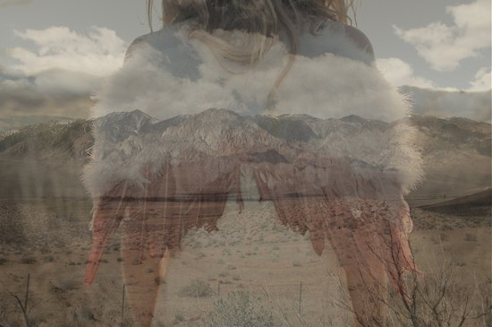 Кейт Босуорт помогла Topshop создать фестивальную коллекцию. Изображение № 14.