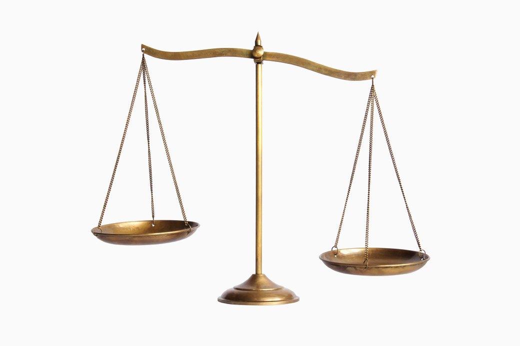 Секс без принуждения: Что на самом деле значит принцип согласия. Изображение № 2.