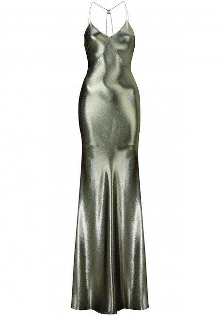 Кейт Мосс и Topshop показали новую совместную коллекцию. Изображение № 14.